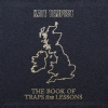 Kate Tempest - Books Of Traps And Lessons - cd -