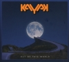 Kayak - Out Of This World - cd -