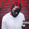 Kendrick Lamar - Damn - cd -