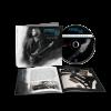 Kenny Wayne Shepherd - Lay It On Down - cd -
