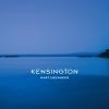 Kensington - What Lies Ahead - 7 inch -