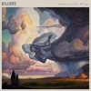 Killers - Imploding The Mirage - cd -