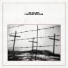 Killers - Pressure Machine - LP -