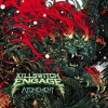 Killswitch Engage - Atonement - CD -