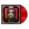 King Diamond - Conspiracy - LP -