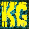 King Gizzard And The Lizard Wizard - KG - LP -