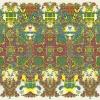 King Gizzard - Butterfly 3000- lim. LP -