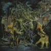 King Gizzard - Murder Of The Universe - 2LP -