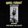 King Tubby - Dub From The Roots - LP -