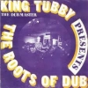 King Tubby - Roots Of Dub - lp -