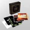 Kings Of Leon - Collection Box - 5cd+dvd -