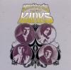 Kinks - Something Else By The Kinks - lp -
