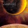 Klaus Schulze & Namlook - Dark Side Of The Moog 9-11 - 5cd -