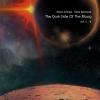 Klaus Schulze & Namlook - Dark Side Of The Moog 5-8 - 5cd -