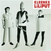 Kleenex and Liliput - First Songs - LP -
