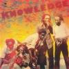 Knowledge - Hail Dread - LP -