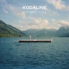 Kodaline - In A Perfect World - CD + DVD -