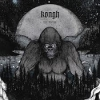 Kongh - Sole Creation - CD -