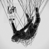 Korn - Nothing - lp coloured -