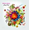 Kraak en Smaak - Juicy Fruit - cd -