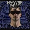Kraantje Pappie - Crane Iii - CD -