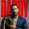 Kraantje Pappie - Daddy - CD -