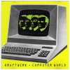 Kraftwerk - Computer World - LP -