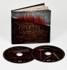 Kreator - Under The Guillotine - 2CD -