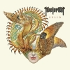Kvelertak - Splid - cd -