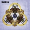 Kylesa - Ultraviolet - cd -