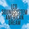 LCD Soundsystem - American Dream - cd -