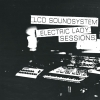 LCD Soundsystem - Electric Lady Sessions - 2lp -