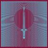 L Epee - Diabolique - lp+cd coloured -