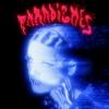 La Femme - Paradigmes - CD -