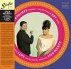 La Lupe And Tito Puente  - Tito Puente Swings - lp -