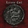 Lacuna Coil - Black Anima - cd -