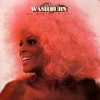 Lalomie Washburn - My Music Is Hot - LP -
