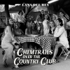Lana Del Rey - Chemtrails Over The Country Club - CD -