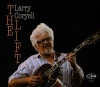 Larry Coryell - Lift - CD -