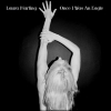 Laura Marling - Once I Was An Eagle - cd -