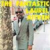 Laurel Aitken - The Fantastic Laurel - LP -