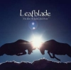 Leafblade - Kiss Of Spirit And Flesh - cd -