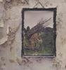 Led Zeppelin - I V - LP -