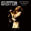 Led Zeppelin - Jimmy Page Birthday Party - 2LP -