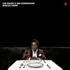 Lee Fields and The Express - Special Night - 2CD -