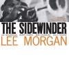 Lee Morgan - Sidewinder - LP -