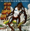 Lee Perry And The Upsetters - Return Of The Super Ape - LP -