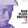 Lee Perry High Plains Drifter - 2LP -