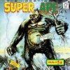 Lee Perry - Super Ape - lp -