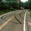 Lee Ranaldo - Electric Trim - 2lp -